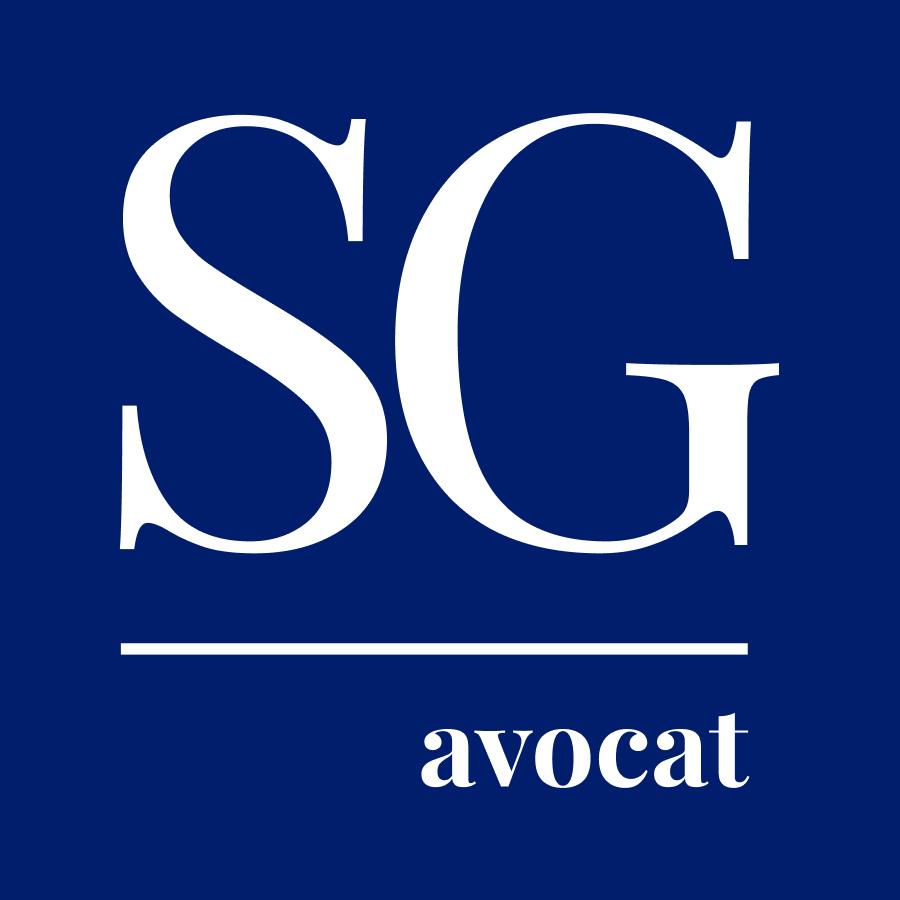 logo samantha gallay